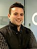 Adam Stokar's photo - CEO of Club OS