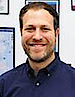 Adam Teeter's photo - Co-Founder & CEO of VinePair