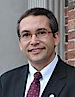Adam Weinberg's photo - President of Denison University