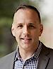Adam Zeitsiff's photo - President & CEO of Gold's Gym