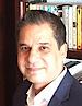 Adeeb Ahmed's photo - CEO of Hascol Petroleum