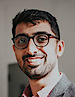 Adeel Malik's photo - Co-Founder & CEO of Clearstep