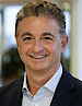 Adel Al-Saleh's photo - CEO of T-Systems