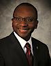 Adenuga Atewologun's photo - President of Riverland Community College