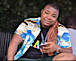 Adeyeye Oluwaseun's photo - Founder & CEO of Hallanaija