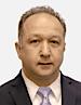 Adi Sfadia's photo - CEO of Gilat