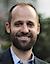 Adin Meir's photo - President & CEO of CodeGreen
