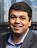 Aditya Bahl's photo - CEO of Echelon Solutions Group LLC