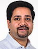 Aditya Kumar's photo - Founder & CEO of Qbera