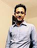 Aditya Patadia's photo - Co-Founder of Gumlet