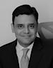 Aditya Sood's photo - Co-Founder of Vishuddha Capital