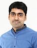 Aditya Vuchi's photo - Co-Founder & CEO of MediaMint