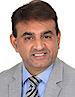 Adnan Ahmad's photo - Founder & CEO of Lorryz FZ