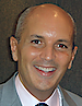 Adnane Charchour's photo - President & CEO of Exous