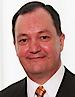 Adrian Adams's photo - Chairman & CEO of Impel NeuroPharma