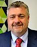 Adrian Bradley's photo - Managing Director of Fortec