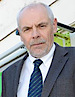 Adrian Denner's photo - Managing Director of RBM Agricultural