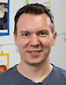 Adrian Graham's photo - Co-Founder of Seesaw