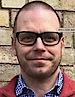 Adrian Sell's photo - Interim-CEO of Oxfordshire