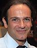Adrian Simonovich's photo - President & CEO of Sia Interactive
