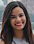 Adriana Villar's photo - President of AIESEC United States