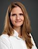 Adrienne Fischer's photo - CEO of Kinematics GmbH