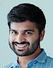Advait Shinde's photo - CEO of GoGuardian