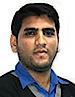 Aeijaz Sodawala's photo - CEO of eZee Technosys