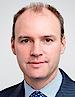 Aengus Kelly's photo - CEO of AerCap