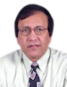 Aftab Alam's photo - Founder & CEO of G-Biosciences