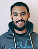 Ahmed Bafagih's photo - Founder & CEO of Gizmogrind