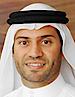 Ahmed BinGhatti's photo - Founder of Binghatti