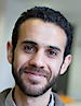 Ahmed El-Sharkasy's photo - Co-Founder & CEO of Knowledge Officer