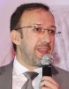 Ahmed Emara's photo - CEO of Al-Zahrawi Medical Supplies