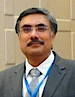 Ahmed Fraz's photo - CEO of Wavetec FZCO