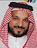 Ahmed Hamdan's photo - CEO of Unifonic