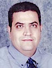 Ahmed Hindawi's photo - Founder of Hindawi