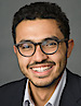 Ahmed Moor's photo - Co-Founder & CEO of liwwa