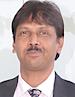 Ajay Bhoraskar's photo - CEO of Systematix Infotech Pvt. Ltd.