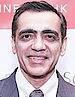Ajay Bijli's photo - Managing Director of PVR