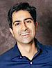 Ajay Kapur's photo - Co-Founder & CEO of Moovweb