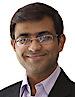 Ajay Kaushik's photo - Founder & CEO of Panacea InfoSec