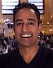 Ajay Kulkarni's photo - Co-Founder & CEO of Iobeam