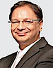 Ajay Singh's photo - Managing Director of SpiceJet