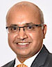 Ajit Prabhu's photo - Chairman & CEO of QuEST Global Services Pte. Ltd.