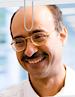 Ajit Singh's photo - CEO of YuJa