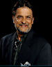 Ajit Someshwar's photo - CEO of Mentor tech>source
