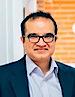 Akash Bhatia's photo - Co-Founder & CEO of Infinite Analytics Inc.
