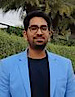 Akash Sinha's photo - Co-Founder & CEO of Cashfree Payments India Private Limited