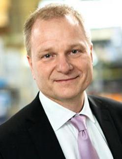 Ake Bengtsson